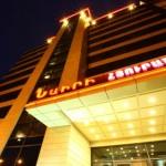 hotel_185_00001