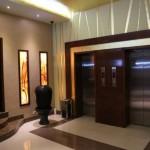 hotel_185_00002