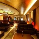 hotel_185_00003