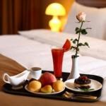 hotel_185_00012