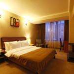 hotel_185_00013