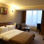 hotel_185_00014