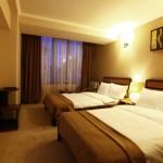 hotel_185_00015