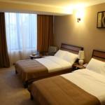hotel_185_00016