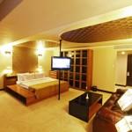 hotel_185_00017