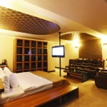 hotel_185_00018