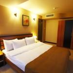 hotel_185_00019