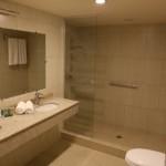 hotel_185_00021