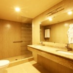 hotel_185_00022
