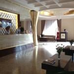 hotel_189_00002