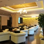 hotel_189_00005