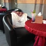 hotel_189_00011