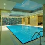 hotel_189_00021