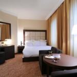 hotel_189_00023
