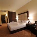 hotel_189_00024