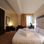 hotel_189_00026