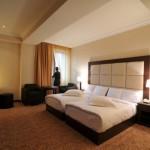 hotel_189_00027