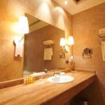 hotel_189_00028