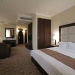 hotel_189_00029
