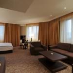 hotel_189_00030