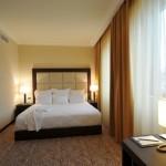 hotel_189_00032