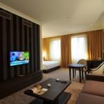 hotel_189_00033