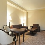 hotel_189_00034