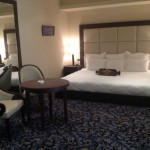 hotel_189_00035