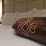 hotel_189_00036