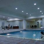 hotel_194_00006