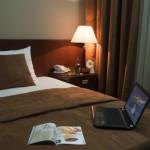 hotel_194_00008
