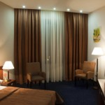hotel_194_00009