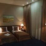 hotel_194_00010