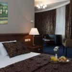 hotel_194_00012