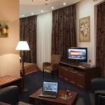 hotel_194_00013