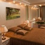 hotel_194_00014