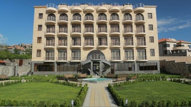 hotel_210_00001