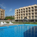 hotel_210_00003