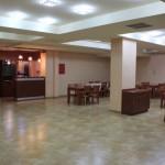 hotel_210_00009