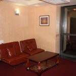 hotel_210_00011