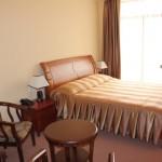 hotel_210_00023