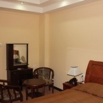 hotel_210_00025