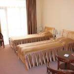 hotel_210_00026