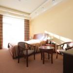 hotel_210_00027