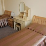 hotel_210_00029