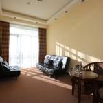 hotel_210_00030