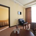 hotel_210_00031