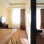 hotel_210_00032