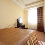 hotel_210_00033