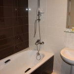 hotel_210_00034